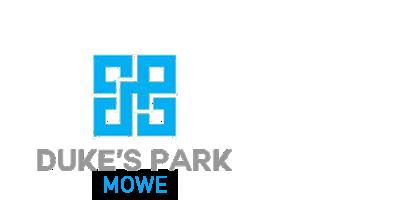 Duke's Park , Mowe
